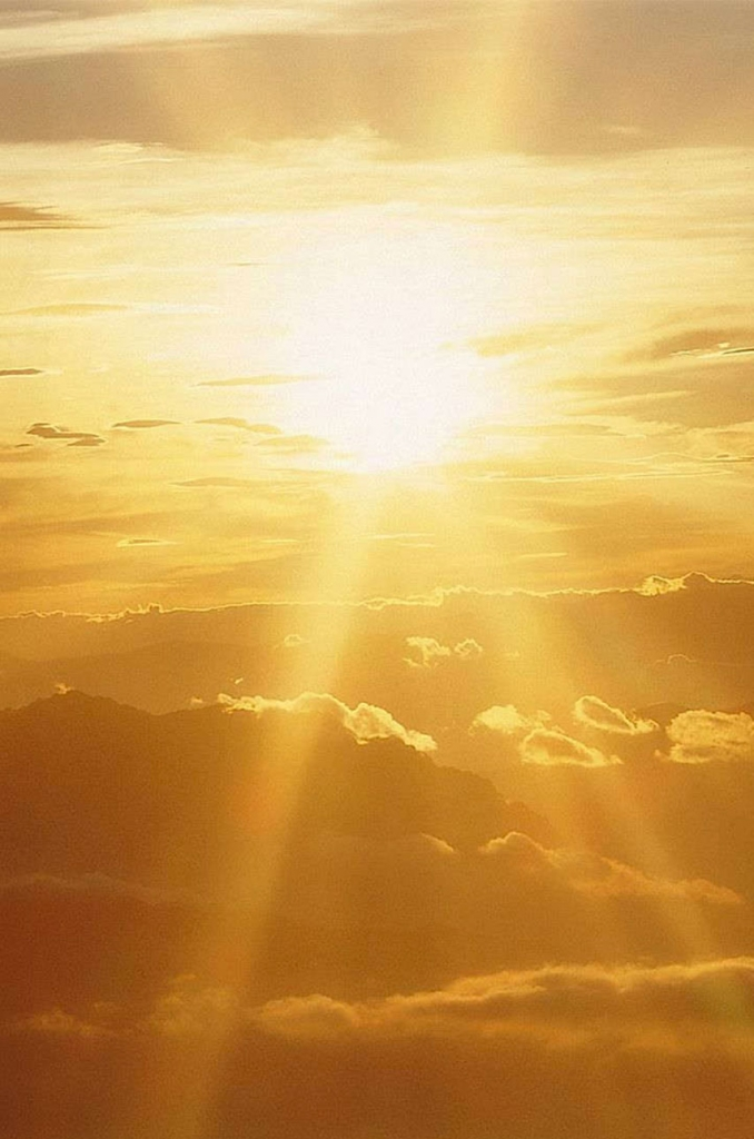 Rivoluzione solare