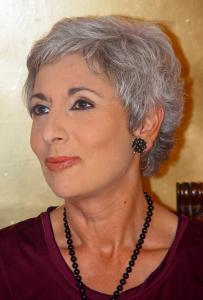 Paola Pierpaoli