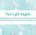 Paola-Pierpaoli-noi-e-gli-angeli