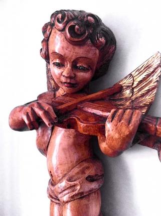 angel-main-spirit-guide