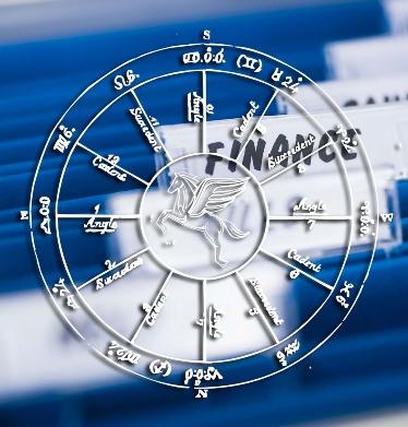 business-horoscope