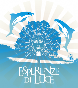 esperienze-di-luce-astrology-courses